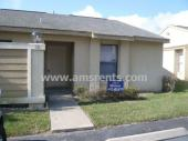 58 Silver Park Circle, Kissimmee, FL 34743