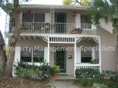 628 Central Blvd, Orlando, FL, 32801