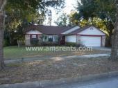 6826 Windstream Terrace, Orlando, FL 32818