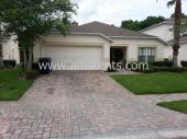 1224 Winding Willow Court, Kissimmee, FL 34746