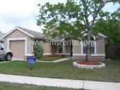 10227 Comfort Circle, Orlando, FL 32825
