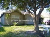 327 Oceanside Court, Kissimmee, FL, 34743