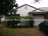 5324 Alcom Dr, Orlando, FL 32812