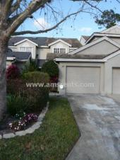 1496 Creekside Circle, Winter Springs, FL 32708