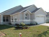 2627 Oneida Loop, Kissimmee, FL, 34747