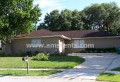740 Meadowlark Ct, Longwood, FL 32750
