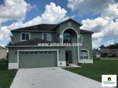 1901 Lakeview Place, Kissimmee, FL, 34759