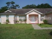 916 Little Creek Rd, Orlando, FL, 32825
