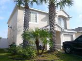 1424 Timberbend Circle, Orlando, FL 32824