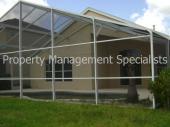 6715 Bouganvillea Crescent Dr, Orlando, FL, 32809
