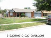 10101 Chesthunt Drive, Orlando, FL 32817