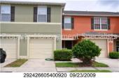 585 Cresting Oak Cir, Orlando, FL, 32824