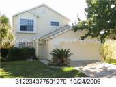 1139 Ballyshannon Parkway, Orlando, FL, 32828