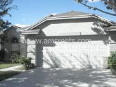 2119 Crosshair Circle, Orlando, FL 32837