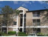 7511 Seurat Street #201, Orlando, FL 32819
