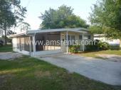 665 Church Ave, Longwood, FL, 32750