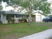 2525 Georgia Ave, Sanford, FL 32773
