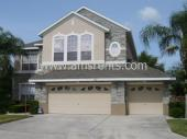 488 Autumn Damask Court, Ocoee, FL 34761