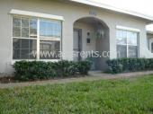 202 Esplanade Way #106, Casselberry, FL 32707