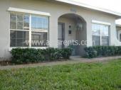 202 Esplanade Way #106, Casselberry, FL, 32707