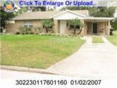 300 Lakewood Drive, Orlando, FL, 32803