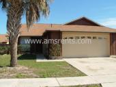 3211 Arrowhead Lane, Kissimmee, FL, 34746