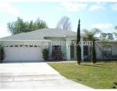 304 Mormanno Way, Kissimmee, FL, 34758