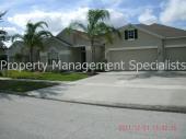 1851 Soaring Heights Circle, Orlando, FL 32837