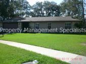 6759 Samara CT, Orlando, FL, 32819