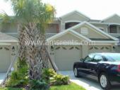 9429 Myrtle Creek Ln #402, Orlando, FL, 32832