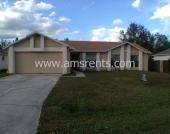 673 Milan Dr, Kissimmee, FL, 34758