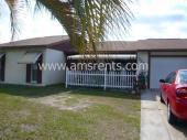 123 Mante, Kissimmee, FL 34743