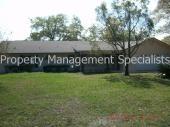 119 Lake Drive, Oviedo, FL, 32765