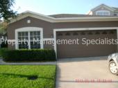 1231 Travertine Terrace, Sanford, FL, 32771