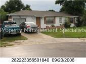 1859 Yukon Drive, Orlando, FL, 32818