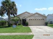 7723 Water Oak Court, Kissimmee, FL 34747