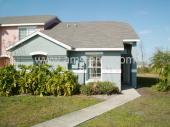 1143 Madeira Key Place, Orlando, FL 32824