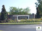 1143 Madeira Key Place, Orlando, FL, 32824