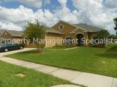 17831 Golden Leaf Lane, Orlando, FL, 32828