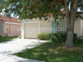 2422 Condado Court, Kissimmee, FL 34743