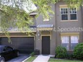 174 Villa Di Este Terrace #200, Lake Mary, FL 32746