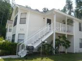 2814 Fox Squirrel Drive, Kissimmee, FL, 34741