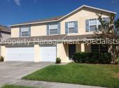 15133 Moultrie Pointe Road, Orlando, FL, 32828