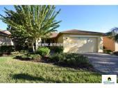 137 Los Gatos Place, Kissimmee, FL, 34759