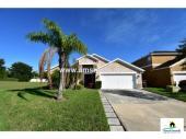 110 Windsor Estates Drive, Davenport, FL 33837