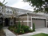 1304 Travertine Terrace, Sanford, FL 32771