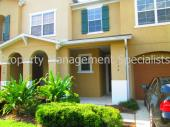 332 Golden Dewdrop Way, Oviedo, FL, 32765