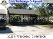 7876 Guardsmen Street, Orlando, FL 32822