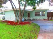 4401 Marilyn Ave., Orlando, FL 32812