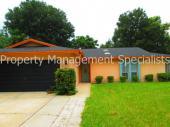 7418 Grand Ave, Winter Park, FL 32792